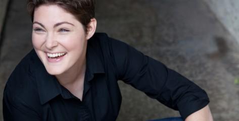 Shannon MacMillan - actor